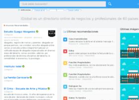 argentina-empresas.com.ar