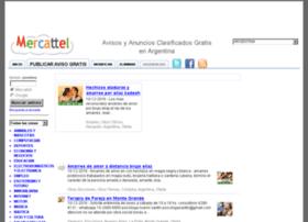 argentina.mercattel.com