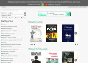 argentina.visionlibros.com