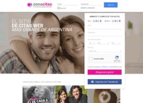 argentina.zonacitas.com