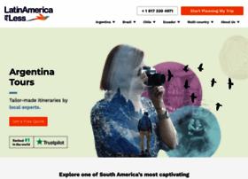 argentinaforless.com