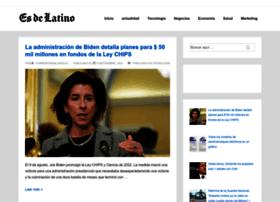 argentinarss.com.ar