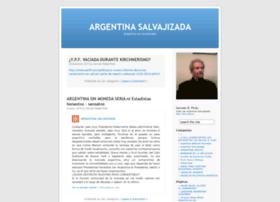 argentinasalvajizada.wordpress.com
