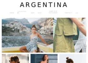argentinastore.bigcartel.com