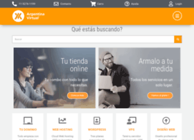 argentinavirtual.net