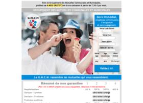argentmag.com