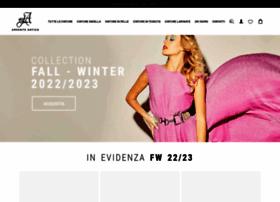 argentoantico.net