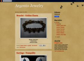 argentojewelry.blogspot.com