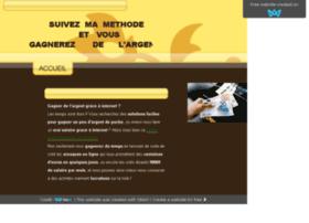 argentrapide.sitew.com