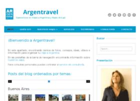 argentravel.es