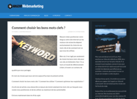 argentwebmarketing.com