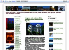 argetina.blogspot.com