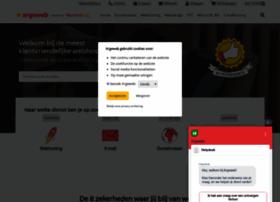 argeweb.nl