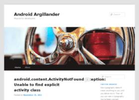 argillander.wordpress.com