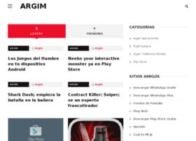 argim.info