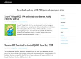 argimplus.net