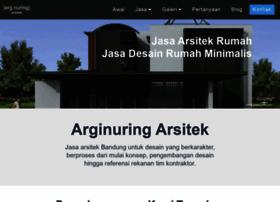 arginuring.com