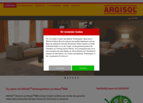 argisol.com