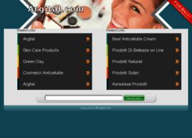 argital.com