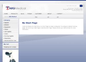 argmedical.businesscatalyst.com
