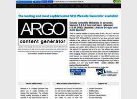 argo-content.com