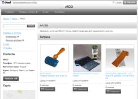 argo.deal.by