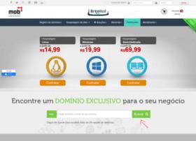 argohost.net