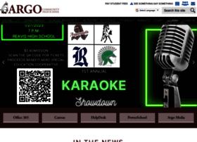 argohs.net