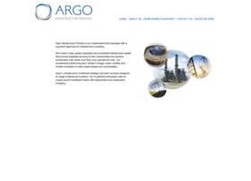 argoip.com
