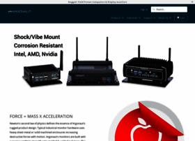 argonautcomputer.com