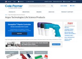 argos-tech.com