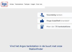 argosenergies.com
