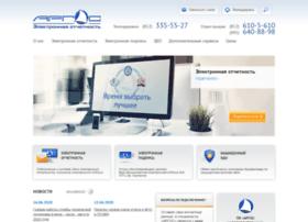 argosgrp.ru