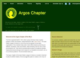 argosikes.org