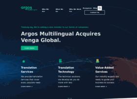 argostranslations.com