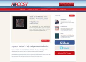 argosybooks.ie