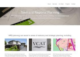 argplanning.com.au