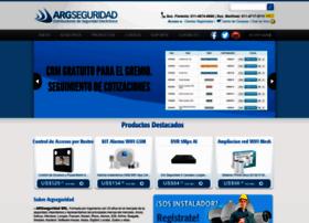 argseguridad.com