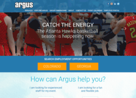 argus-companies.com