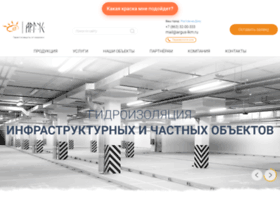 argus-lkm.ru