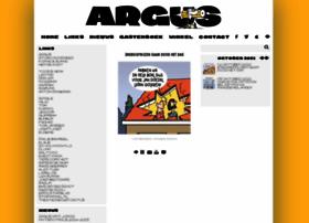 argus-online.nl