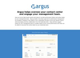 argus.tagwfm.com