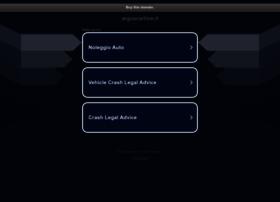arguscarhire.it