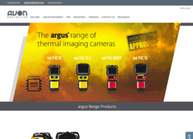 argusdirect.com