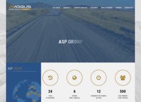 argusgroup.eu