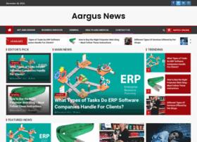 argusnewsnow.com