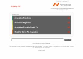 argway.net