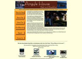 argylehouse.net