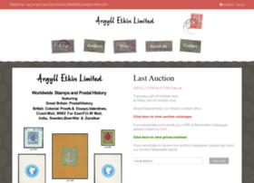 argyll-etkin.com