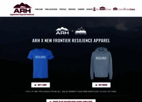 arh.org
